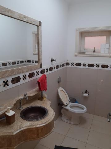 Comprar Casa / Padrão em São José do Rio Preto R$ 1.300.000,00 - Foto 27