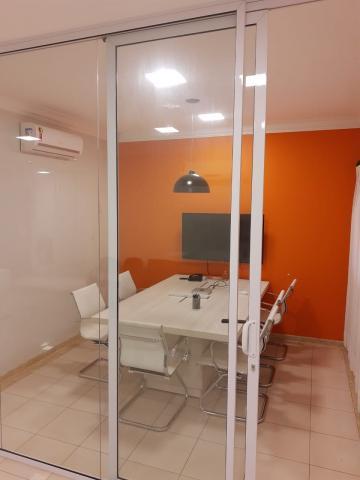 Comprar Casa / Padrão em São José do Rio Preto R$ 1.300.000,00 - Foto 12