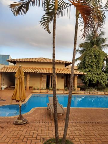 Comprar Casa / Padrão em São José do Rio Preto R$ 1.300.000,00 - Foto 1