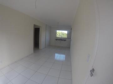 Comprar Apartamento / Padrão em São José do Rio Preto R$ 168.000,00 - Foto 12