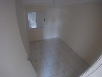 Comprar Apartamento / Padrão em São José do Rio Preto R$ 168.000,00 - Foto 17