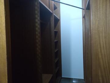 Alugar Apartamento / Padrão em SAO JOSE DO RIO PRETO apenas R$ 2.500,00 - Foto 9