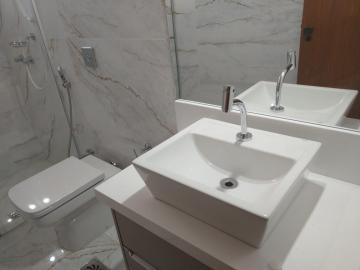 Alugar Apartamento / Padrão em SAO JOSE DO RIO PRETO apenas R$ 2.500,00 - Foto 2