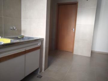 Alugar Apartamento / Padrão em SAO JOSE DO RIO PRETO apenas R$ 2.500,00 - Foto 7