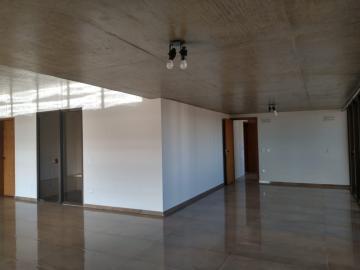 Alugar Apartamento / Padrão em SAO JOSE DO RIO PRETO apenas R$ 2.500,00 - Foto 14