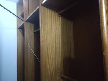 Alugar Apartamento / Padrão em SAO JOSE DO RIO PRETO apenas R$ 2.500,00 - Foto 21
