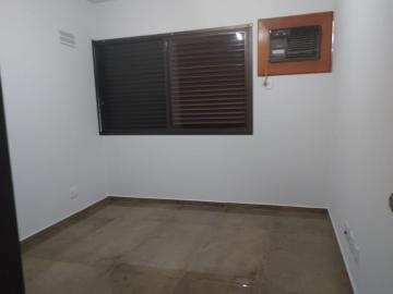 Alugar Apartamento / Padrão em SAO JOSE DO RIO PRETO apenas R$ 2.500,00 - Foto 22
