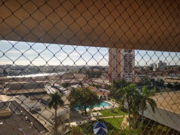 Alugar Apartamento / Padrão em SAO JOSE DO RIO PRETO apenas R$ 2.500,00 - Foto 27