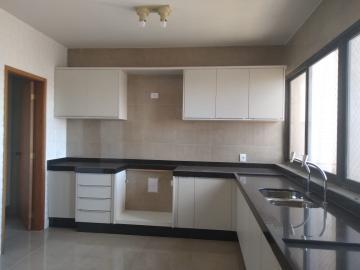 Alugar Apartamento / Padrão em SAO JOSE DO RIO PRETO apenas R$ 2.500,00 - Foto 5