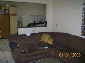 Comprar Casa / Padrão em São José do Rio Preto R$ 370.000,00 - Foto 1