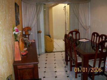 Comprar Casa / Padrão em São José do Rio Preto R$ 370.000,00 - Foto 4