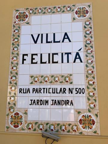 Alugar Apartamento / Padrão em São José do Rio Preto R$ 550,00 - Foto 13