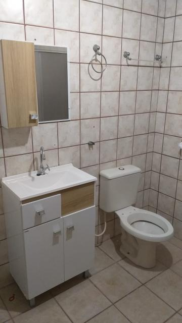Alugar Apartamento / Padrão em São José do Rio Preto R$ 550,00 - Foto 16