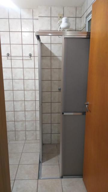Alugar Apartamento / Padrão em São José do Rio Preto R$ 550,00 - Foto 17