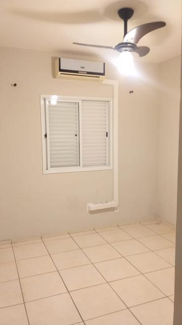 Alugar Apartamento / Padrão em São José do Rio Preto R$ 550,00 - Foto 20
