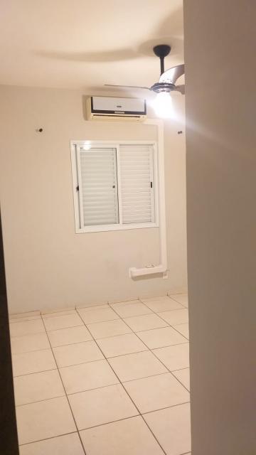 Alugar Apartamento / Padrão em São José do Rio Preto R$ 550,00 - Foto 21