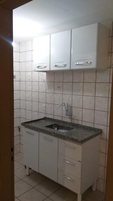 Alugar Apartamento / Padrão em São José do Rio Preto R$ 550,00 - Foto 26