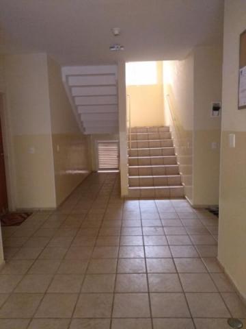 Alugar Apartamento / Padrão em São José do Rio Preto R$ 550,00 - Foto 1