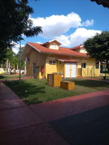 Alugar Apartamento / Padrão em São José do Rio Preto R$ 550,00 - Foto 3