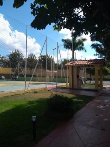 Alugar Apartamento / Padrão em São José do Rio Preto R$ 550,00 - Foto 5