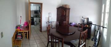 Comprar Casa / Condomínio em São José do Rio Preto R$ 280.000,00 - Foto 1