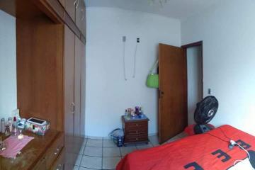 Comprar Casa / Condomínio em São José do Rio Preto R$ 280.000,00 - Foto 11