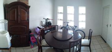 Comprar Casa / Condomínio em São José do Rio Preto R$ 280.000,00 - Foto 3