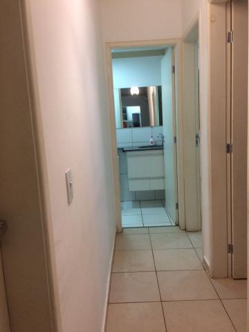 Comprar Apartamento / Padrão em São José do Rio Preto R$ 270.000,00 - Foto 5