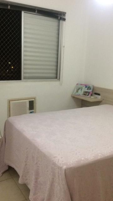 Comprar Apartamento / Padrão em São José do Rio Preto R$ 270.000,00 - Foto 6