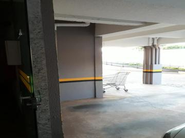 Comprar Apartamento / Padrão em São José do Rio Preto R$ 270.000,00 - Foto 10