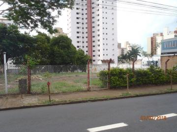 Sao Jose do Rio Preto Centro Area Locacao R$ 8.000,00  Area do terreno 1672.00m2
