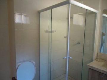 Comprar Apartamento / Padrão em São José do Rio Preto R$ 165.000,00 - Foto 6