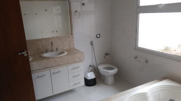 Comprar Casa / Condomínio em SAO JOSE DO RIO PRETO apenas R$ 850.000,00 - Foto 3