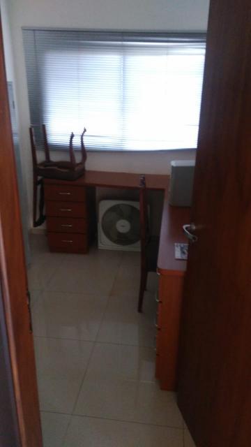 Comprar Casa / Condomínio em SAO JOSE DO RIO PRETO apenas R$ 850.000,00 - Foto 11