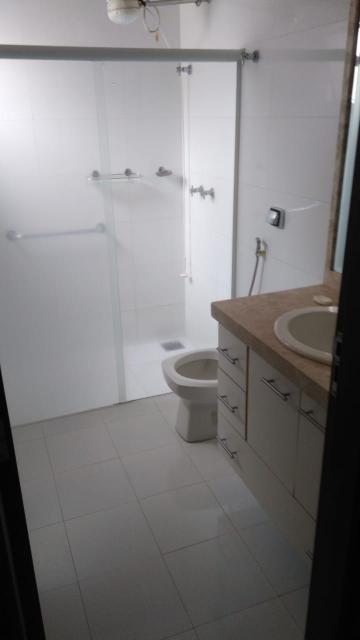 Comprar Casa / Condomínio em SAO JOSE DO RIO PRETO apenas R$ 850.000,00 - Foto 13