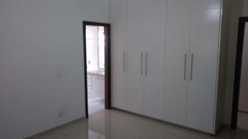 Comprar Casa / Condomínio em SAO JOSE DO RIO PRETO apenas R$ 850.000,00 - Foto 14