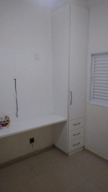 Comprar Casa / Condomínio em SAO JOSE DO RIO PRETO apenas R$ 850.000,00 - Foto 15