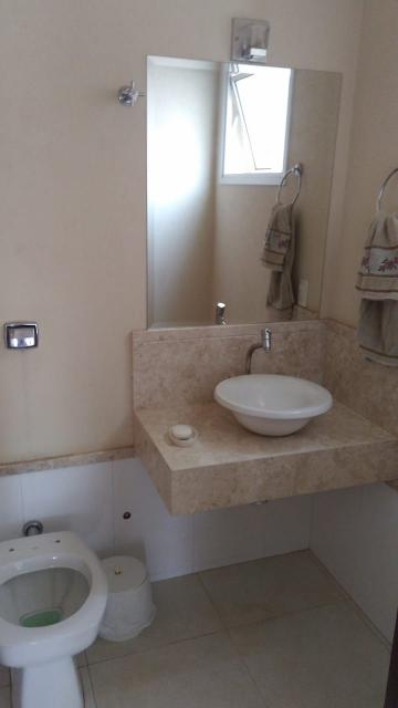 Comprar Casa / Condomínio em SAO JOSE DO RIO PRETO apenas R$ 850.000,00 - Foto 19