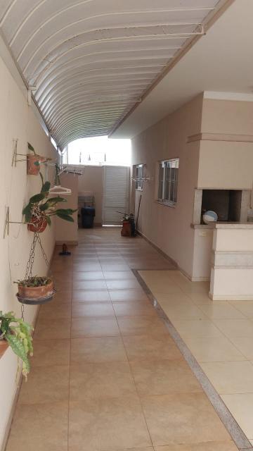Comprar Casa / Condomínio em SAO JOSE DO RIO PRETO apenas R$ 850.000,00 - Foto 20
