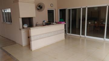 Comprar Casa / Condomínio em SAO JOSE DO RIO PRETO apenas R$ 850.000,00 - Foto 1
