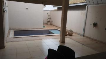 Comprar Casa / Condomínio em SAO JOSE DO RIO PRETO apenas R$ 850.000,00 - Foto 21