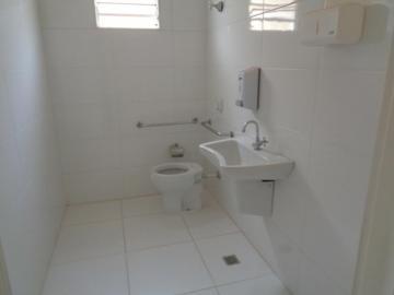 Alugar Comercial / Casa Comercial em São José do Rio Preto R$ 2.000,00 - Foto 3