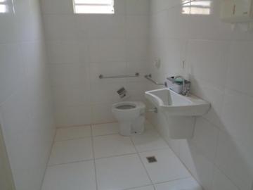 Alugar Comercial / Casa Comercial em São José do Rio Preto R$ 2.000,00 - Foto 4