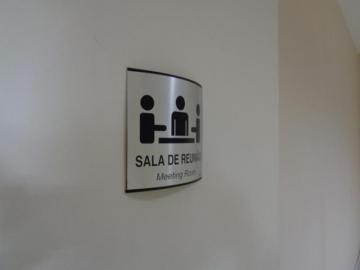 Alugar Comercial / Casa Comercial em São José do Rio Preto R$ 2.000,00 - Foto 12