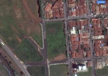 SAO JOSE DO RIO PRETO Jardim Caparroz Area Venda R$3.150.000,00  Area do terreno 4800.00m2