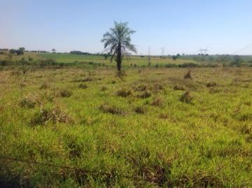 Ipigua CENTRO Area Venda R$170.000,00  Area do terreno 20000.00m2