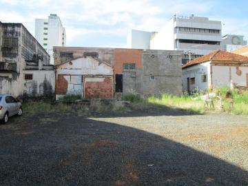 Sao Jose do Rio Preto Centro Area Venda R$11.800.000,00  Area do terreno 3932.00m2