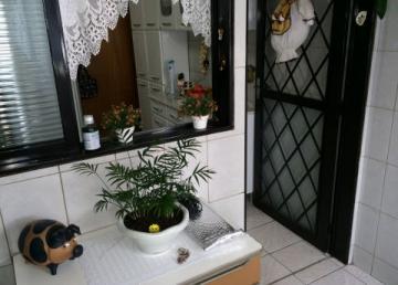 Comprar Apartamento / Padrão em SAO JOSE DO RIO PRETO apenas R$ 270.000,00 - Foto 5