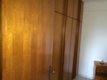 Comprar Apartamento / Padrão em SAO JOSE DO RIO PRETO apenas R$ 270.000,00 - Foto 8