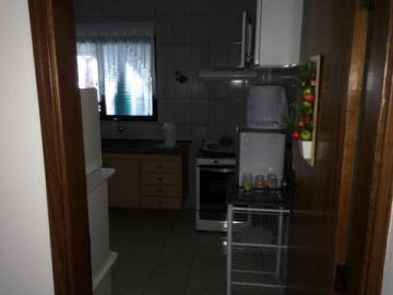 Comprar Apartamento / Padrão em SAO JOSE DO RIO PRETO apenas R$ 270.000,00 - Foto 9